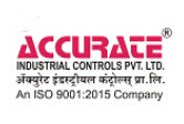 Accurate Industrail Controls, Pune, India