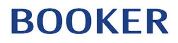 Booker Logistics
