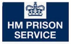HMP Prison Service Swansea and Birmingham