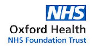 Oxford Health NHS Foundation Trust