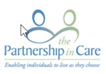 Partnership in Care