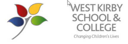 West Kirby School and College